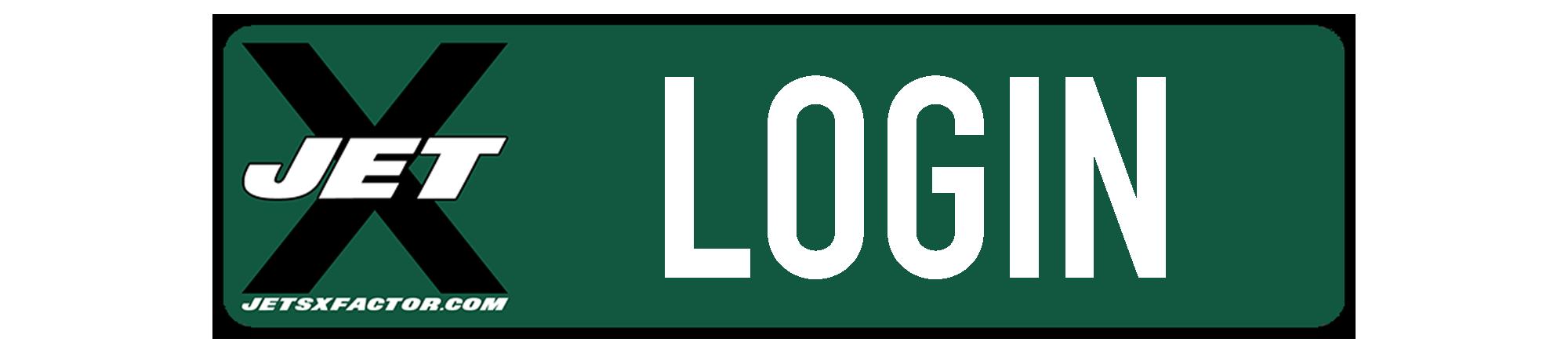 Jet X Membership Login