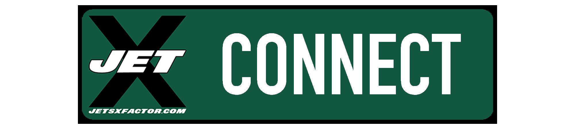Jet X Connect